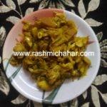 कटहल की सब्जी बनाना | How to make Kathal sabji | Jackfruit sabji